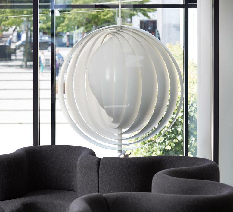 Moon xxxl verner panton suspension pendant light  verpan 1192001001006000000  design signed nedgis 89334 product