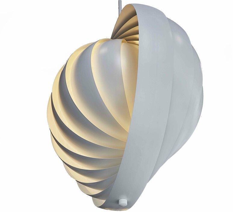 Moon xxxl verner panton suspension pendant light  verpan 1192001001006000000  design signed nedgis 89335 product