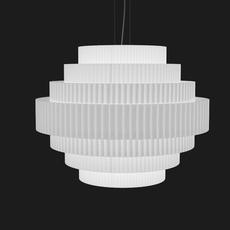 Mos 02 joana bover suspension pendant light  bover 224p622  design signed nedgis 127832 thumb