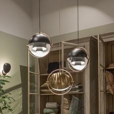 Multi lite  louis weisdorf  gubi 007 03139 luminaire lighting design signed 29836 thumb