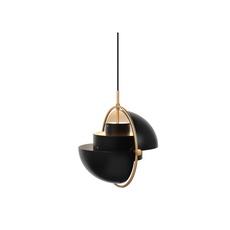 Multi lite  louis weisdorf  gubi 007 03131 luminaire lighting design signed 29833 thumb