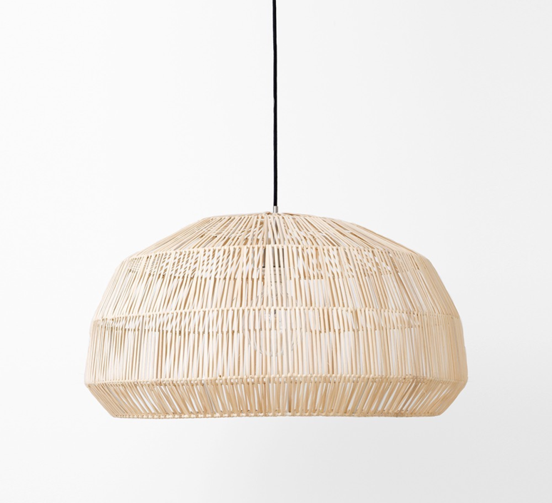 Nama 1 ay lin heinen et nelson sepulveda suspension pendant light  ay illuminate 411 101 02 p  design signed 37040 product