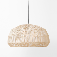 Nama 1 ay lin heinen et nelson sepulveda suspension pendant light  ay illuminate 411 101 02 p  design signed 37040 thumb