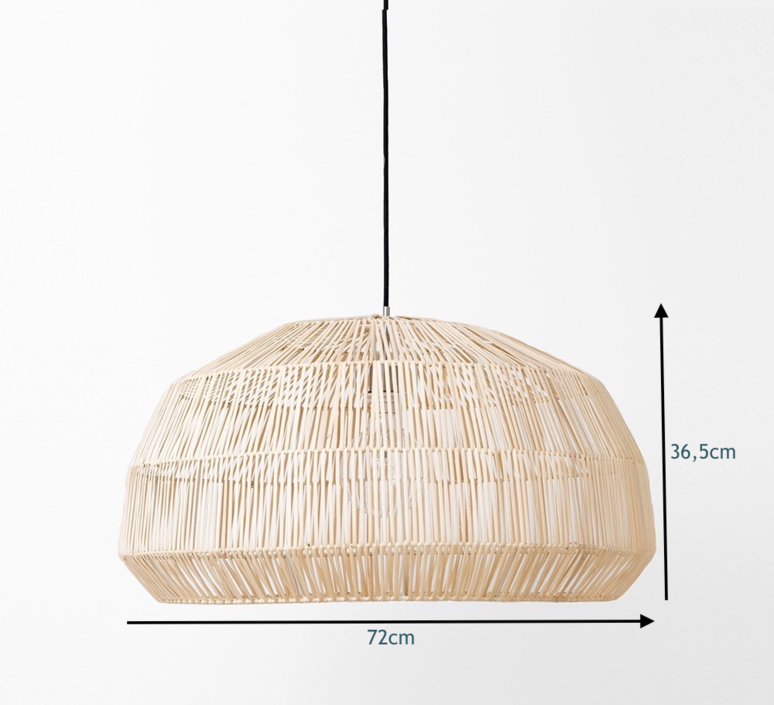 Nama 1 ay lin heinen et nelson sepulveda suspension pendant light  ay illuminate 411 101 02 p  design signed 37041 product