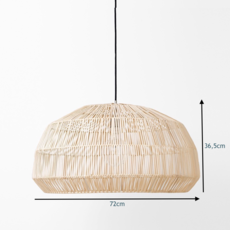 Nama 1 ay lin heinen et nelson sepulveda suspension pendant light  ay illuminate 411 101 02 p  design signed 37041 thumb