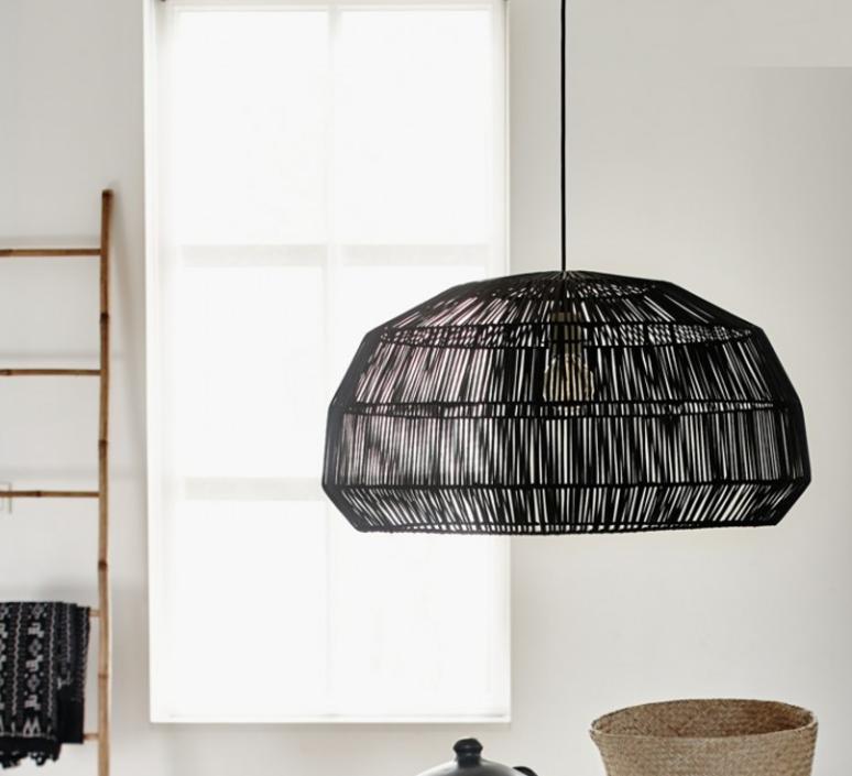 Nama 1 ay lin heinen et nelson sepulveda suspension pendant light  ay illuminate 411 100 01 p  design signed 37050 product