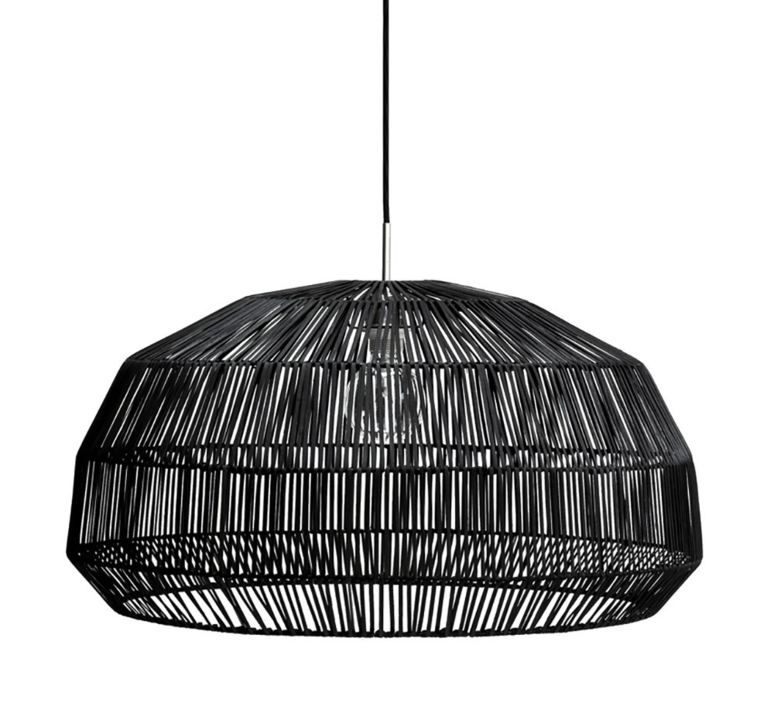 Nama 1 ay lin heinen et nelson sepulveda suspension pendant light  ay illuminate 411 100 01 p  design signed 37051 product