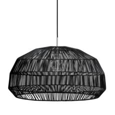 Nama 1 ay lin heinen et nelson sepulveda suspension pendant light  ay illuminate 411 100 01 p  design signed 37051 thumb