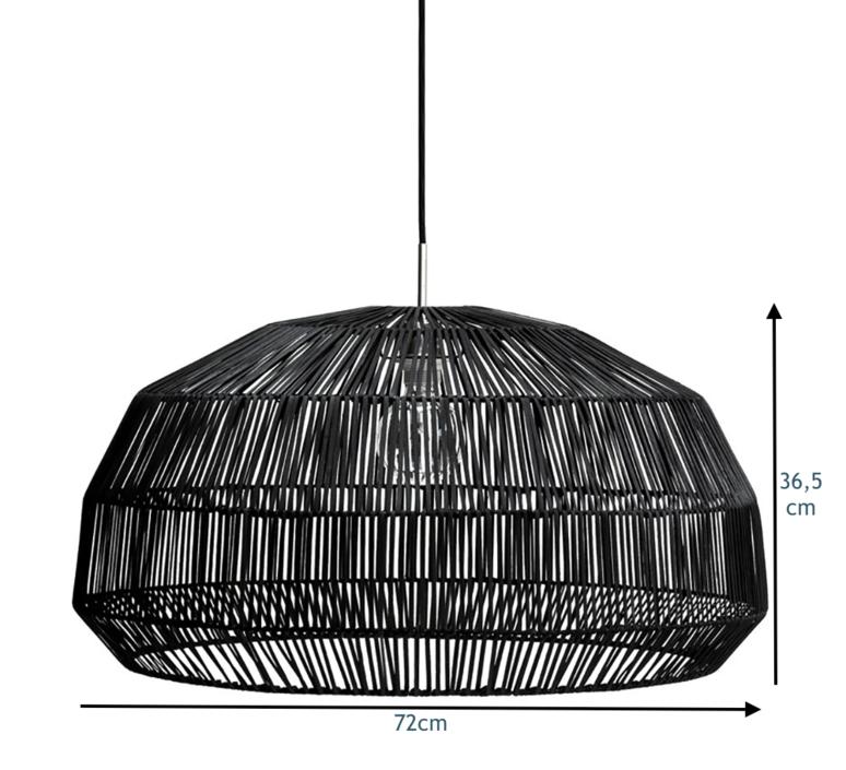 Nama 1 ay lin heinen et nelson sepulveda suspension pendant light  ay illuminate 411 100 01 p  design signed 37052 product