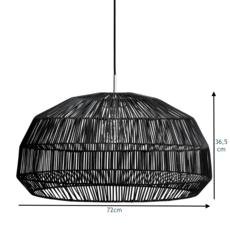 Nama 1 ay lin heinen et nelson sepulveda suspension pendant light  ay illuminate 411 100 01 p  design signed 37052 thumb