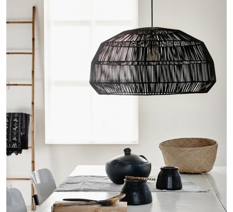 Nama 1 ay lin heinen et nelson sepulveda suspension pendant light  ay illuminate 411 100 01 p  design signed 39763 product