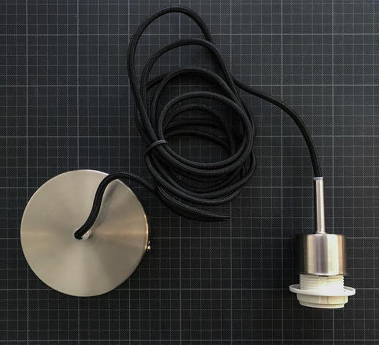 Nama 1 ay lin heinen et nelson sepulveda suspension pendant light  ay illuminate 411 100 01 p  design signed 67477 product