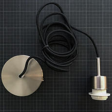 Nama 1 ay lin heinen et nelson sepulveda suspension pendant light  ay illuminate 411 100 01 p  design signed 67477 thumb