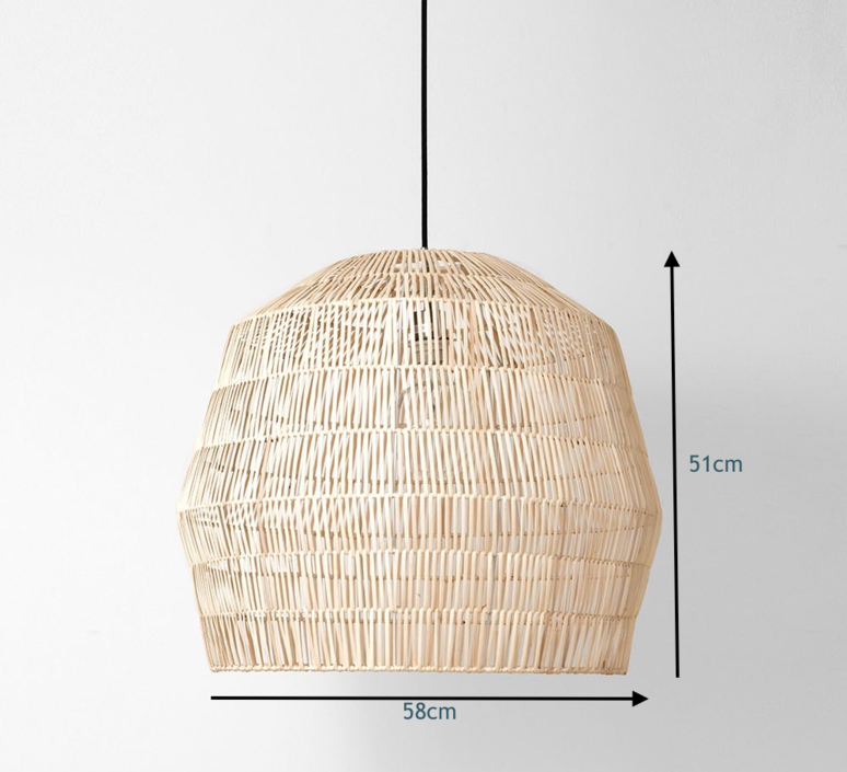 Nama 2 ay lin heinen et nelson sepulveda suspension pendant light  ay illuminate 412 101 02 p  design signed 37043 product