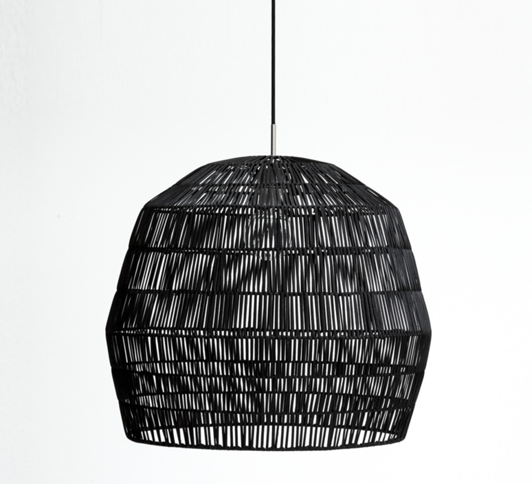 Nama 2 ay lin heinen et nelson sepulveda suspension pendant light  ay illuminate 412 100 02 p  design signed 37053 product