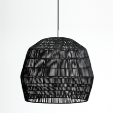 Nama 2 ay lin heinen et nelson sepulveda suspension pendant light  ay illuminate 412 100 02 p  design signed 37053 thumb
