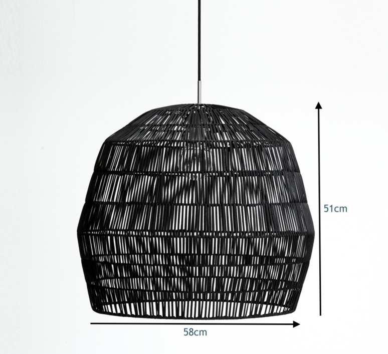 Nama 2 ay lin heinen et nelson sepulveda suspension pendant light  ay illuminate 412 100 02 p  design signed 37054 product