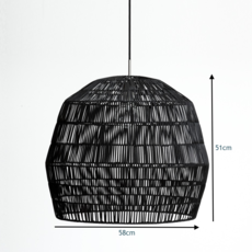 Nama 2 ay lin heinen et nelson sepulveda suspension pendant light  ay illuminate 412 100 02 p  design signed 37054 thumb