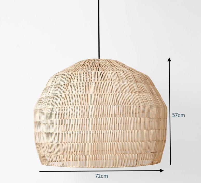Nama 3 ay lin heinen et nelson sepulveda suspension pendant light  ay illuminate 413 101 03 p  design signed 37045 product