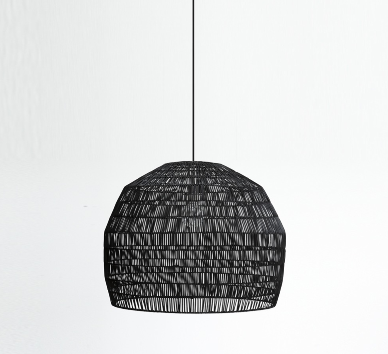 Nama 3 ay lin heinen et nelson sepulveda suspension pendant light  ay illuminate 413 100 03 p  design signed 37055 product
