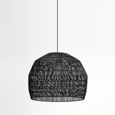 Nama 3 ay lin heinen et nelson sepulveda suspension pendant light  ay illuminate 413 100 03 p  design signed 37055 thumb