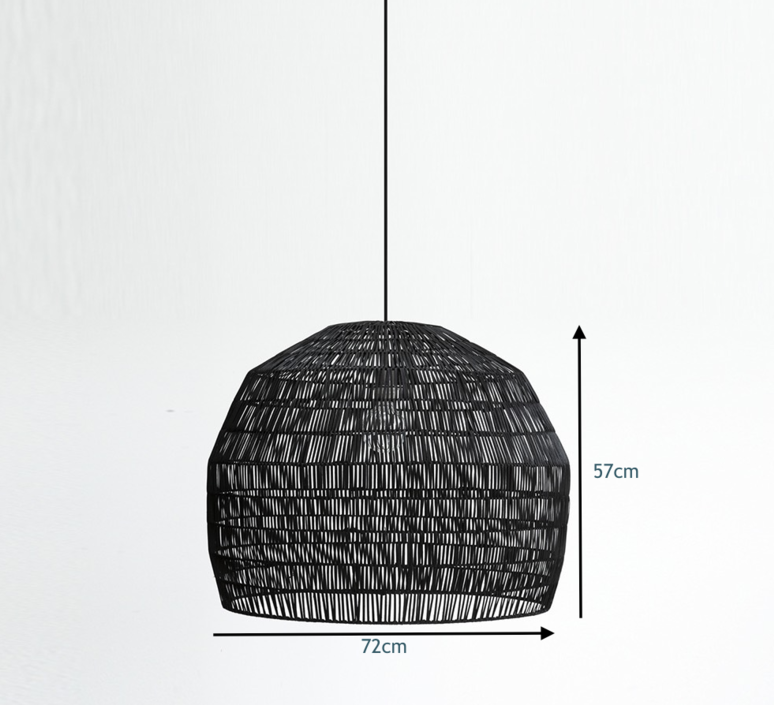 Nama 3 ay lin heinen et nelson sepulveda suspension pendant light  ay illuminate 413 100 03 p  design signed 37056 product