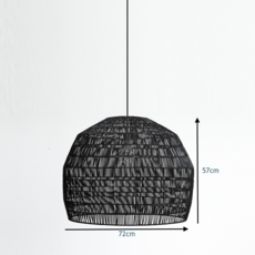 Nama 3 ay lin heinen et nelson sepulveda suspension pendant light  ay illuminate 413 100 03 p  design signed 37056 thumb
