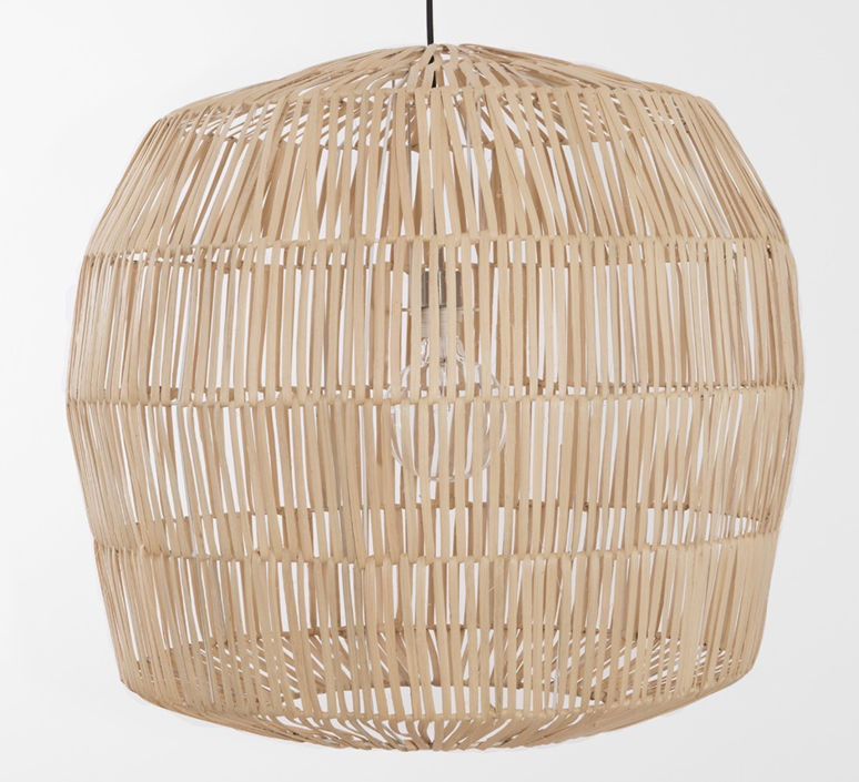 Nama 4 ay lin heinen et nelson sepulveda suspension pendant light  ay illuminate 414 101 02 p  design signed 37046 product