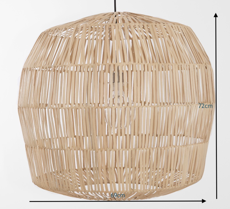 Nama 4 ay lin heinen et nelson sepulveda suspension pendant light  ay illuminate 414 101 02 p  design signed 37047 product