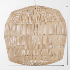 Nama 4 ay lin heinen et nelson sepulveda suspension pendant light  ay illuminate 414 101 02 p  design signed 37047 thumb