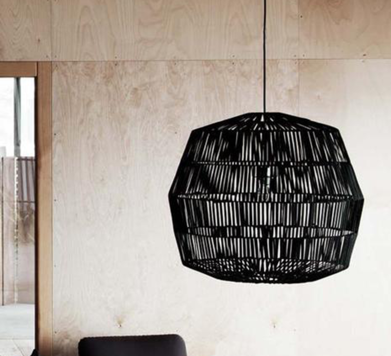 Nama 4 ay lin heinen et nelson sepulveda suspension pendant light  ay illuminate 414 100 02 p  design signed 37057 product