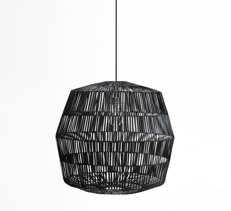 Nama 4 ay lin heinen et nelson sepulveda suspension pendant light  ay illuminate 414 100 02 p  design signed 37058 product