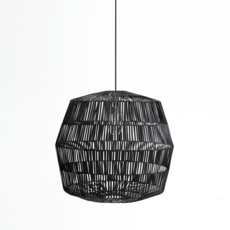 Nama 4 ay lin heinen et nelson sepulveda suspension pendant light  ay illuminate 414 100 02 p  design signed 37058 thumb