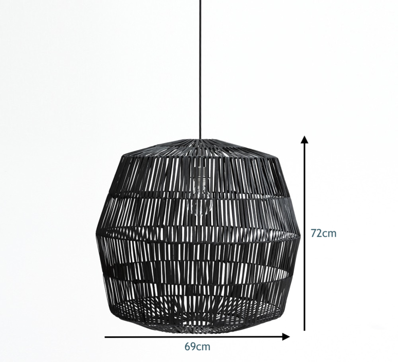 Nama 4 ay lin heinen et nelson sepulveda suspension pendant light  ay illuminate 414 100 02 p  design signed 37059 product