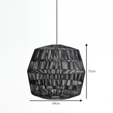 Nama 4 ay lin heinen et nelson sepulveda suspension pendant light  ay illuminate 414 100 02 p  design signed 37059 thumb