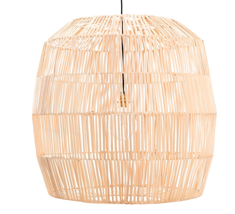 Nama 5 ay lin heinen et nelson sepulveda suspension pendant light  ay illuminate 415 101 03 p  design signed 37048 product