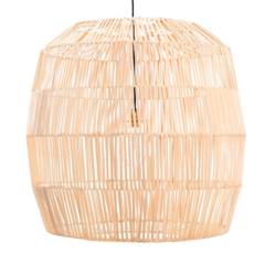 Nama 5 ay lin heinen et nelson sepulveda suspension pendant light  ay illuminate 415 101 03 p  design signed 37048 thumb