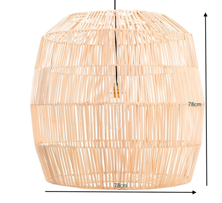 Nama 5 ay lin heinen et nelson sepulveda suspension pendant light  ay illuminate 415 101 03 p  design signed 37049 product