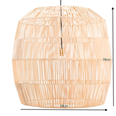 Nama 5 ay lin heinen et nelson sepulveda suspension pendant light  ay illuminate 415 101 03 p  design signed 37049 thumb