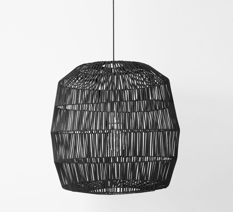 Nama 5 ay lin heinen et nelson sepulveda suspension pendant light  ay illuminate 415 100 03 p  design signed 37060 product