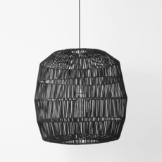 Nama 5 ay lin heinen et nelson sepulveda suspension pendant light  ay illuminate 415 100 03 p  design signed 37060 thumb