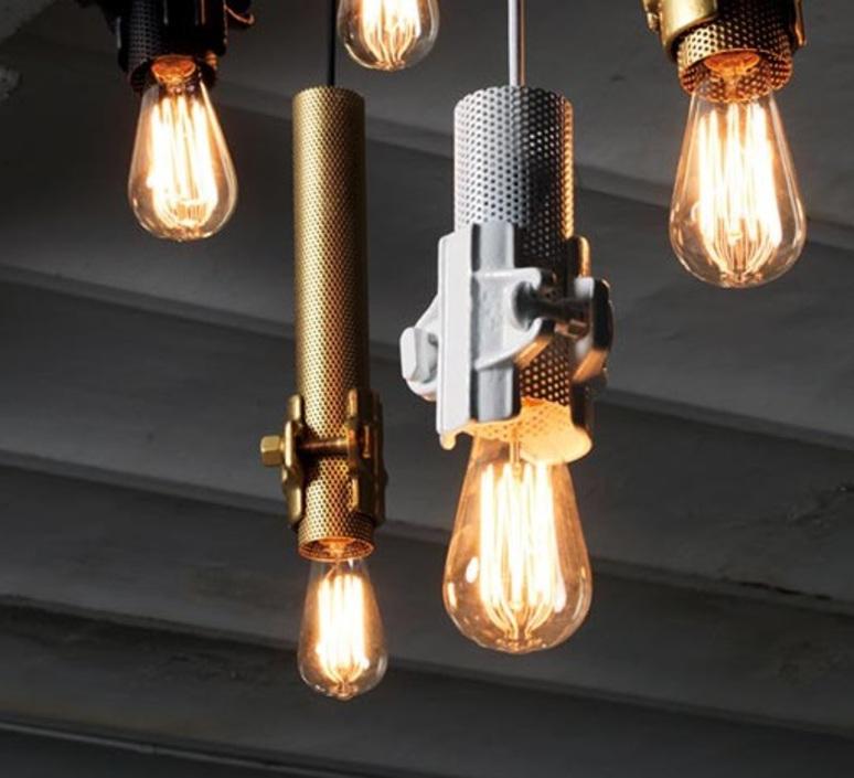 Nando luca de bona karman se109 2b int 700l luminaire lighting design signed 19821 product