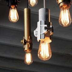 Nando luca de bona karman se109 2b int 700l luminaire lighting design signed 19821 thumb