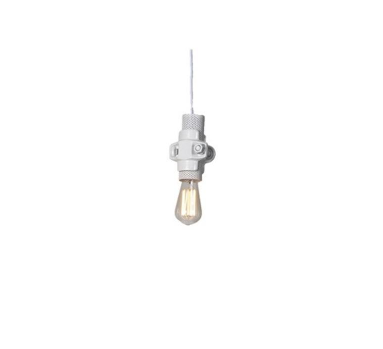 Nando luca de bona karman se109 2b int 700l luminaire lighting design signed 19822 product