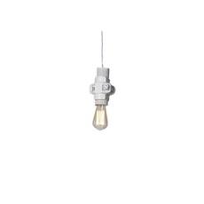 Nando luca de bona karman se109 2b int 700l luminaire lighting design signed 19822 thumb