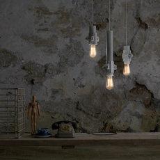 Nando luca de bona karman se109 2b int 700l luminaire lighting design signed 19823 thumb