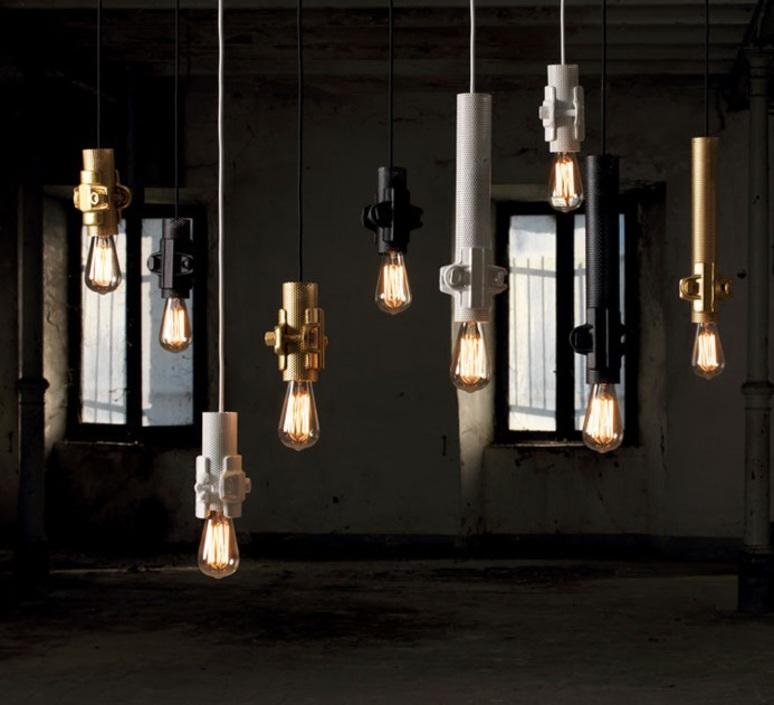 Nando luca de bona karman se109 2b int 700l luminaire lighting design signed 19825 product