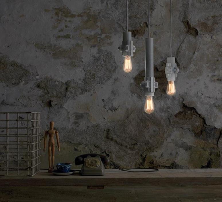 Nando luca de bona karman se109 1b int 700l luminaire lighting design signed 19811 product