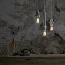 Nando luca de bona karman se109 1b int 700l luminaire lighting design signed 19811 thumb