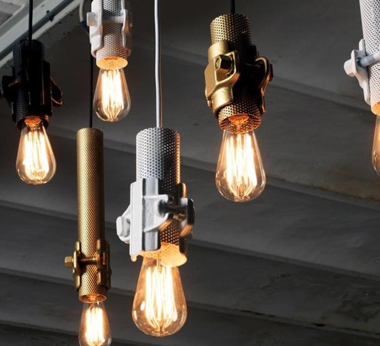 Nando luca de bona karman se109 1b int 700l luminaire lighting design signed 19814 product